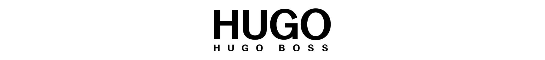 DrJays.com - Hugo Boss