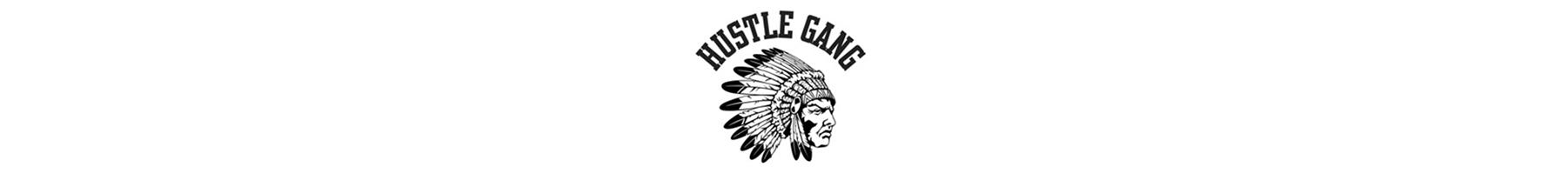 DrJays.com - Hustle Gang