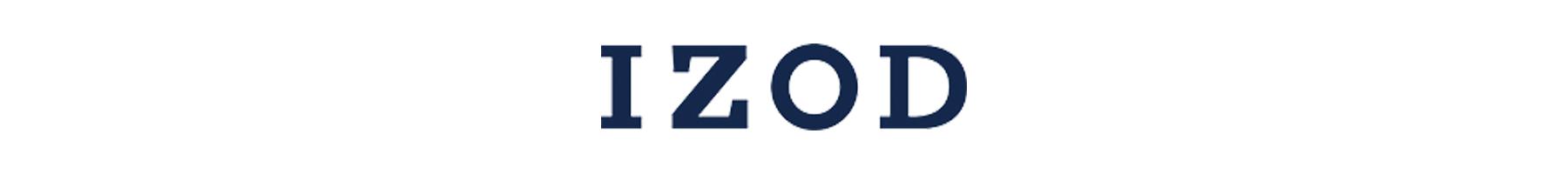 DrJays.com - IZOD