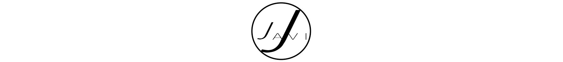 DrJays.com - Javi