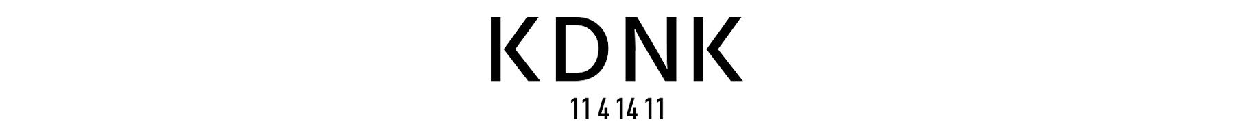 DrJays.com - KDNK