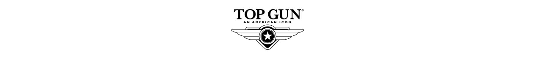 DrJays.com - Top Gun