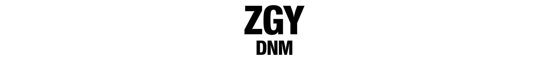 DrJays.com - ZGY Denim