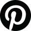 DrJays.com - Pinterest