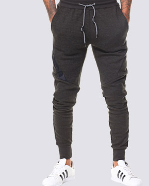 Sweatpants for Men at DrJays.com