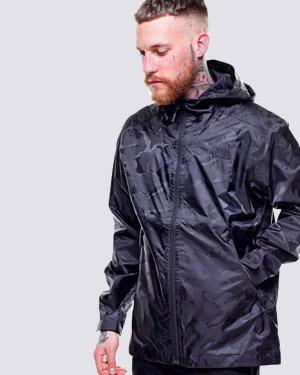 Light Jackets for Men at DrJays.com