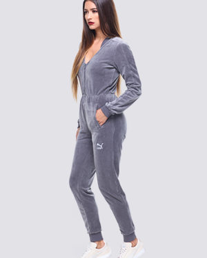 Jumpsuits for Women at DrJays.com