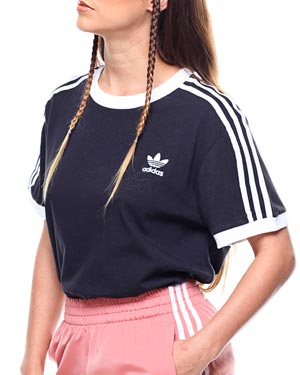 adidas for Women at DrJays.com
