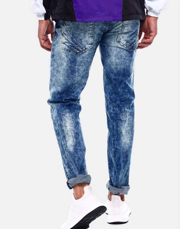 Shop Men's Jeans at DrJays.com