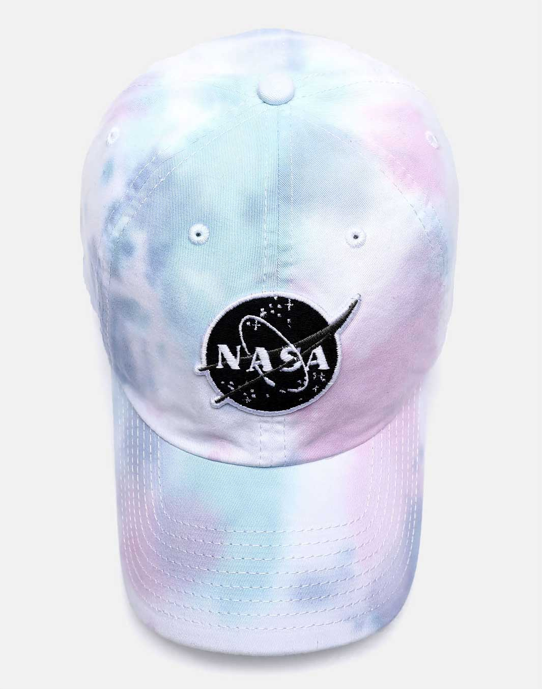 Shop Men's Hats at DrJays.com