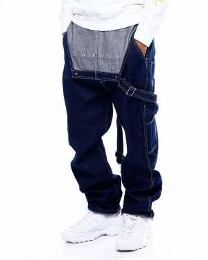Shop Jeans for Men at DrJays.com