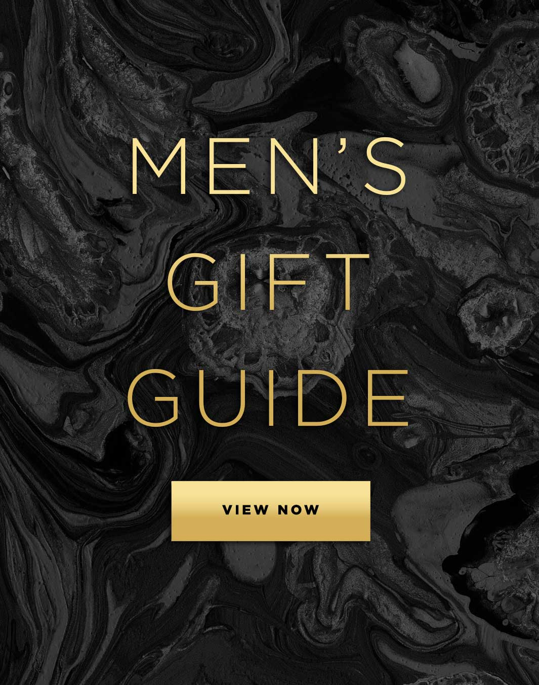 View Our Gift Guide Men at DrJays.com