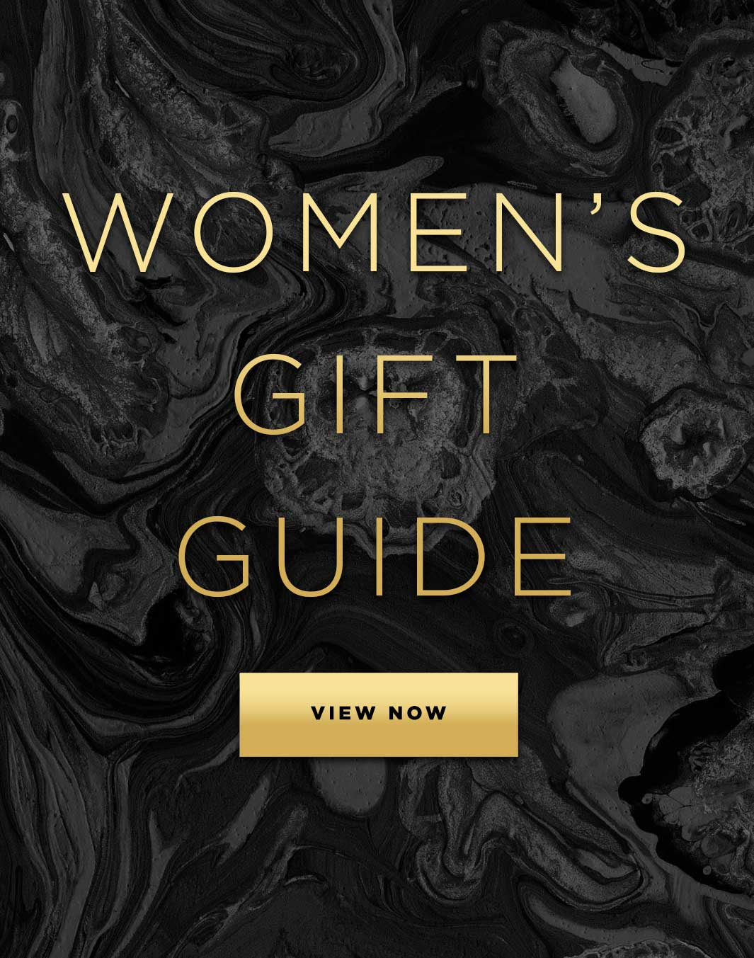 Holiday Gift Guide for Women at DrJays.com