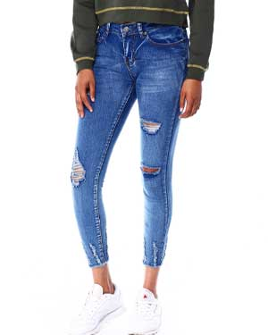 Shop Bottoms for Women at DrJays.com