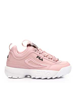Footwear for Women at DrJays.com