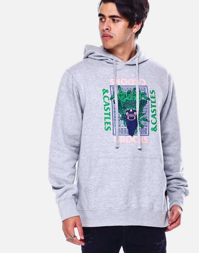 Shop Men's Shirts at DrJays.com