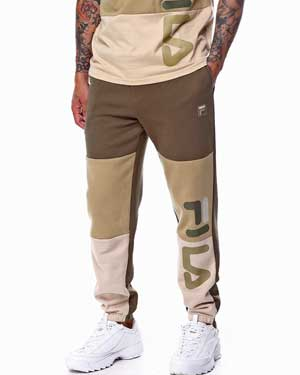 Shop Joggers for Men at DrJays.com