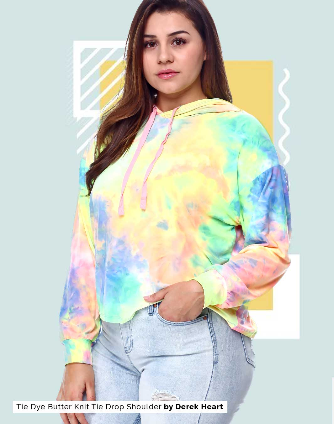 New Plus Size for Women at DrJays.com