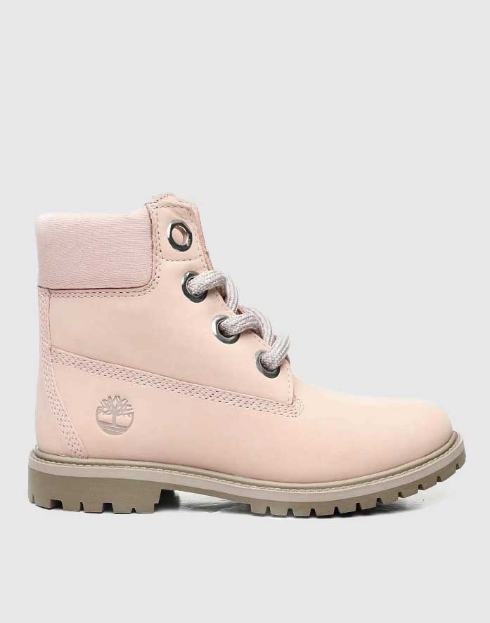 Shoes for Women at DrJays.com