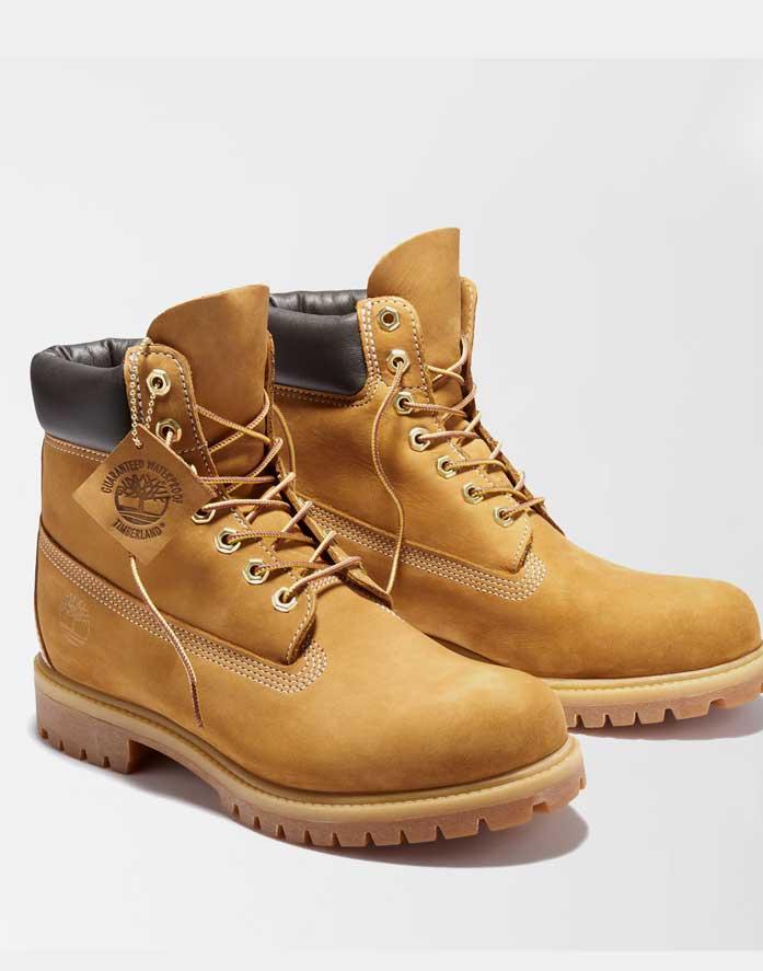 Shop Men's Shoes at DrJays.com