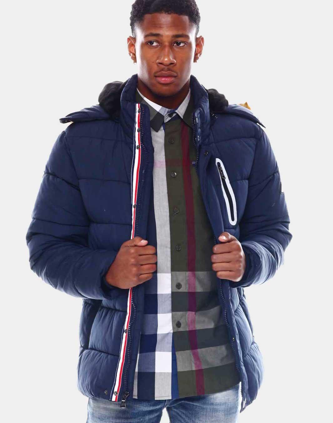 Shop Men's Buyers Picks at DrJays.com