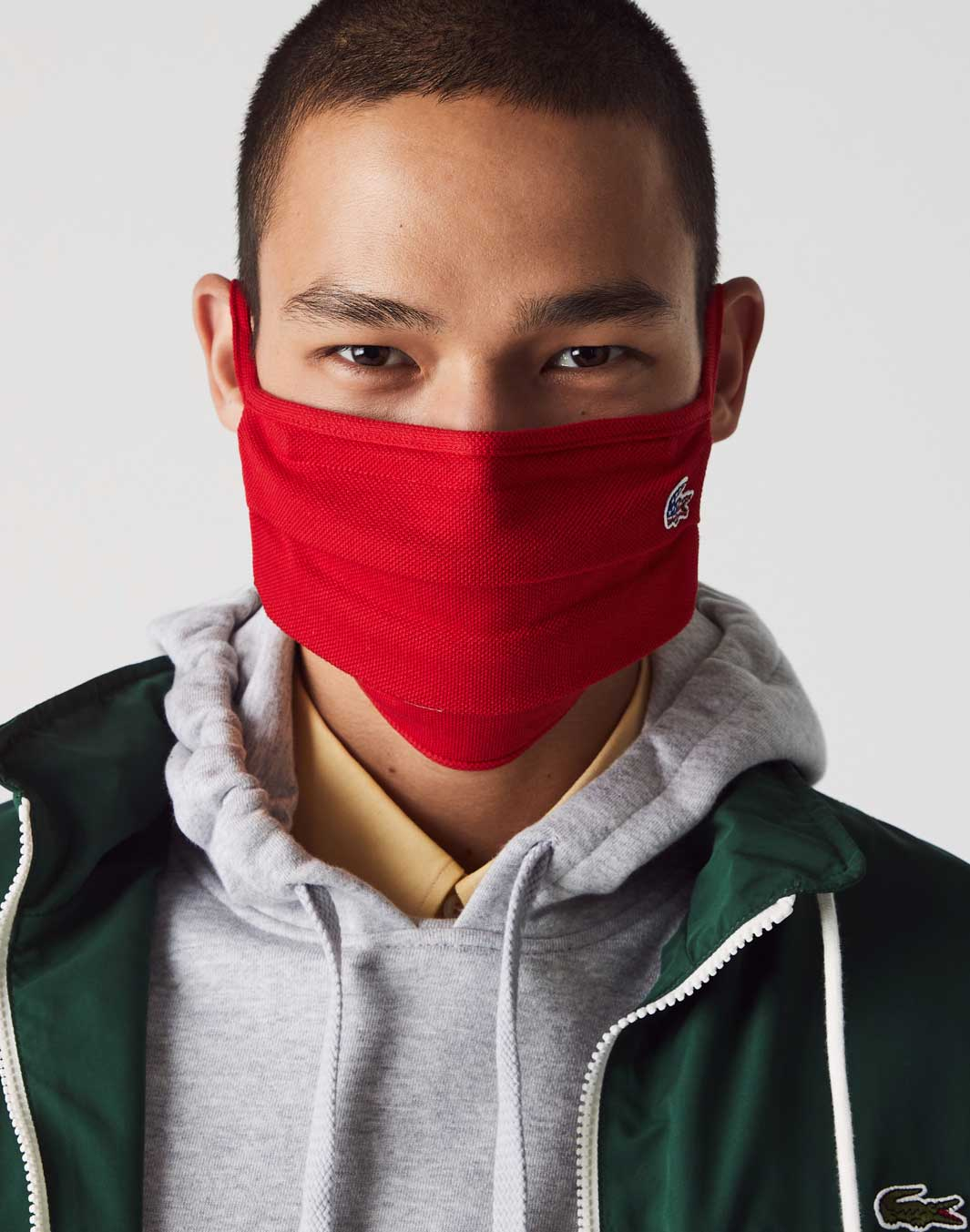Shop Face Masks at DrJays.com