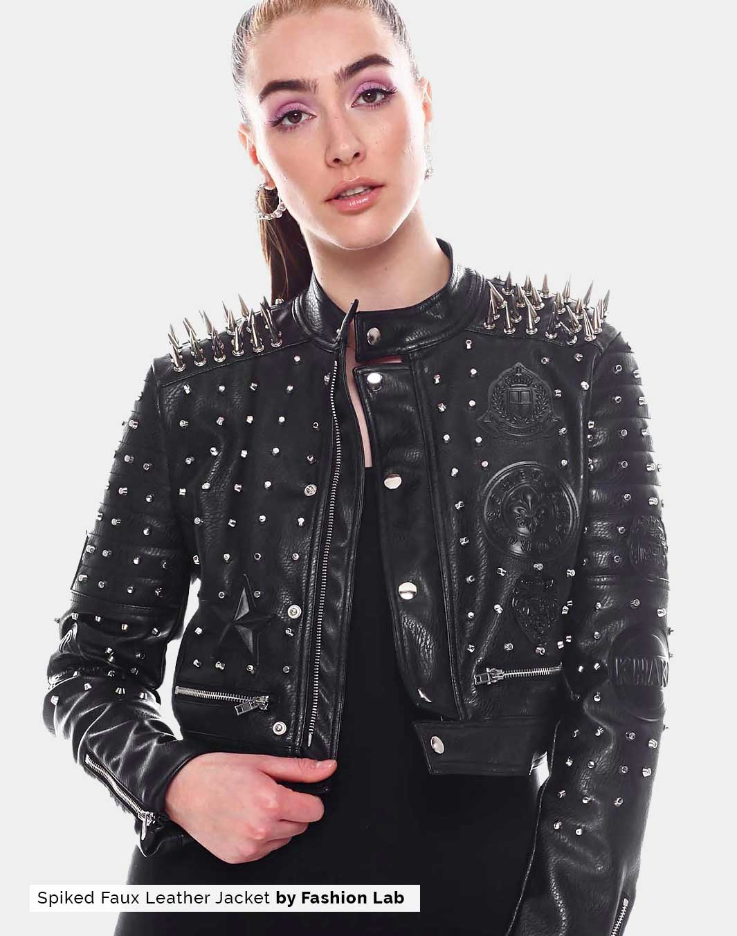 New Jackets Women at DrJays.com