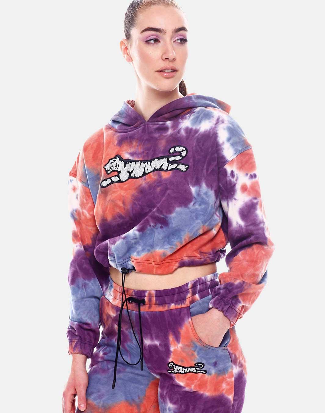 New Tie Dye for Women at DrJays.com