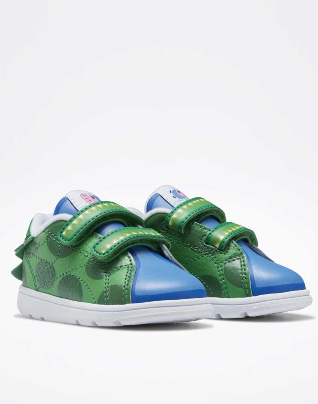 Shop Boys Shoes