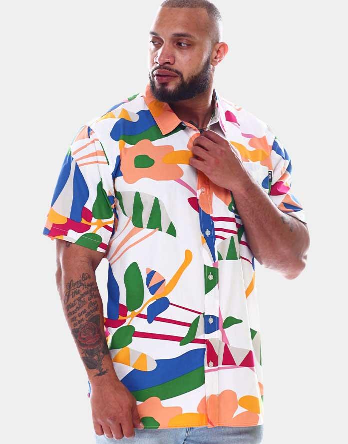 Shop Men's Big Tall at DrJays.com