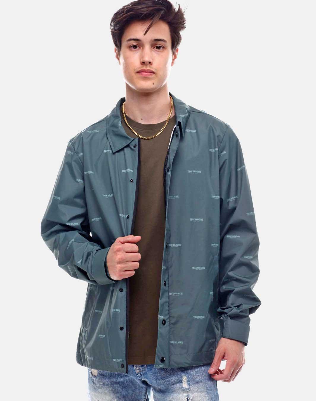 Shop Outerwear at DrJays.com