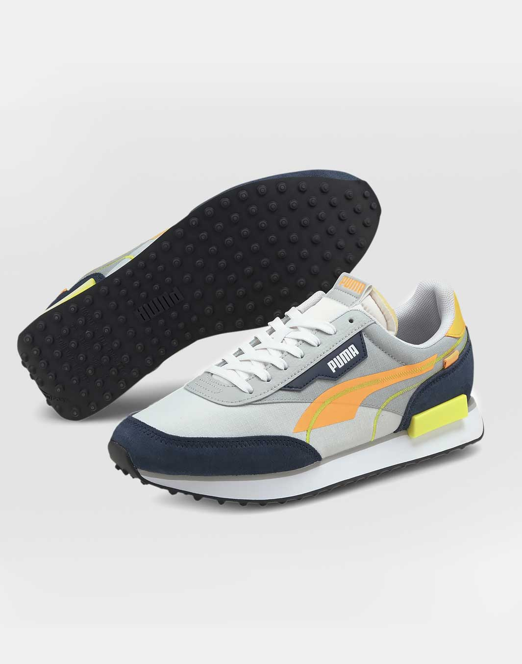 Shop Shoes at DrJays.com