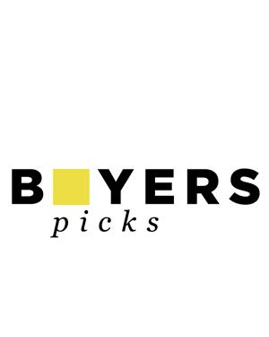 Shop Buyers Picks for Men at DrJays.com