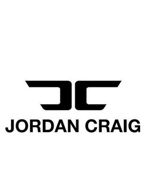 Shop Jordan Craig for Men at DrJays.com