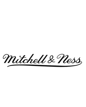 Shop Mitchell and Ness for Men at DrJays.com