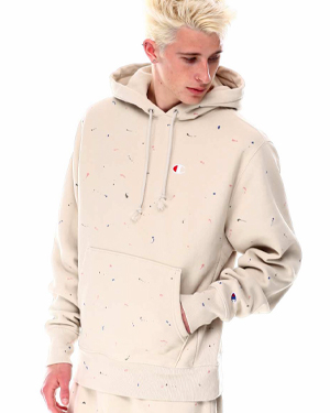 Shop Hoodies for Men at DrJays.com