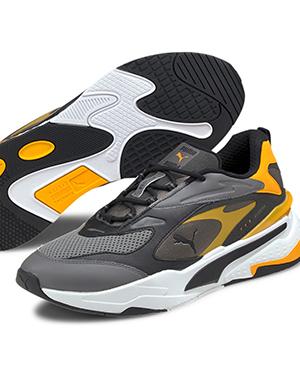 Shop Shoes for Men at DrJays.com