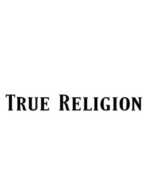True Religion for Women at DrJays.com