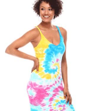 Dresses for Women at DrJays.com