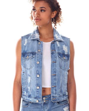 Shop Jackets for Women at DrJays.com