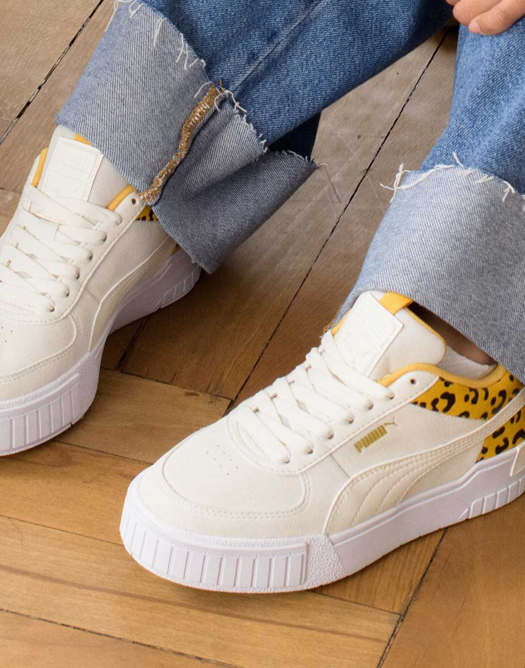 Shop Girls Shoes