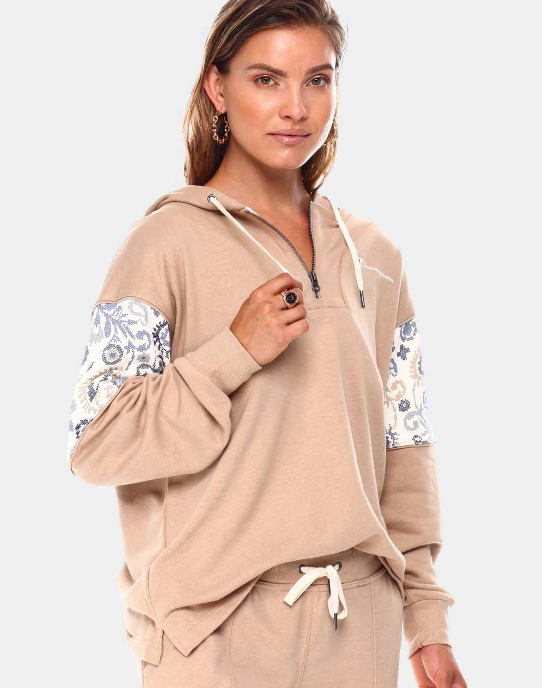 Hoodies for Women at DrJays.com