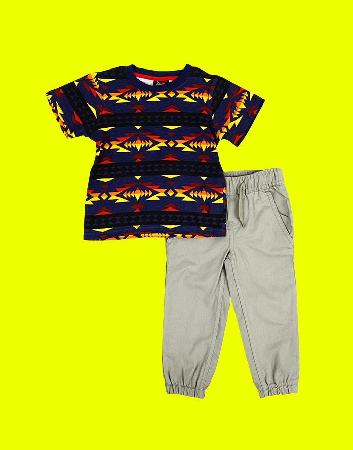 Shop Boys 2t-4t-Toddler on DrJays.com
