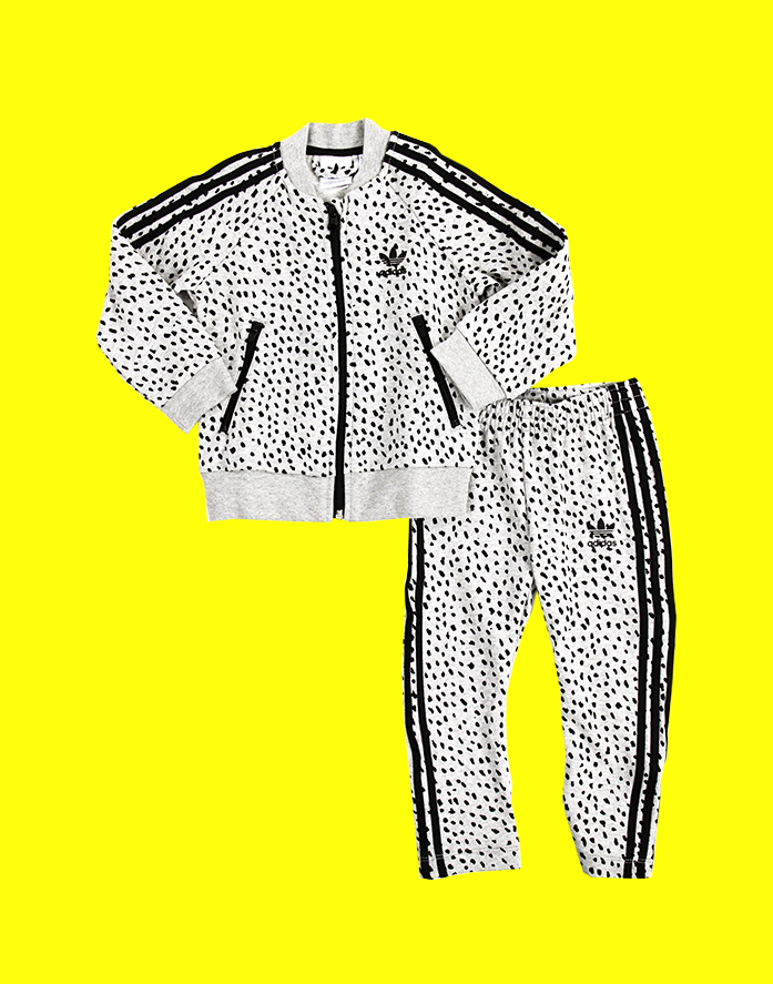 Shop Girls sizes 2t-4t-Toddler on DrJays.com