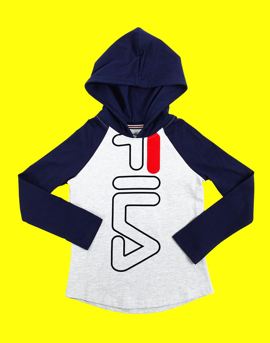 Shop Girls on DrJays.com