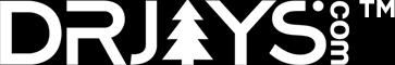 DrJays.com - Happy Holidays!
