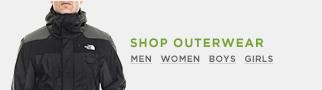DrJays Outerwear at DrJays for Men Women Boys Girls
