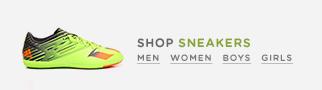 DrJays Sneakers at DrJays for Men Women Boys Girls