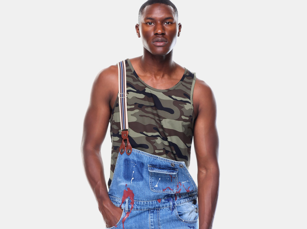 shop men's new arrivals at drjays.com
