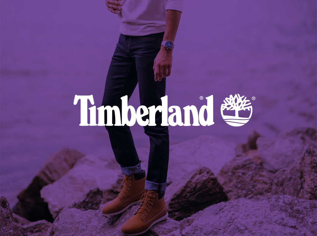 shop timberland for men at drjays.com